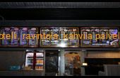 Pizzeria Matinkylä